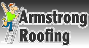 Fast, Guaranteed, Roof Installation At A Low Price! Call Today For A Free  Estimate.